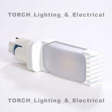 LED Lunera Helen Lamp HN-H-G24Q-26W-3500-G2 G24Q 3500K 900 Lumens 13W light bulb