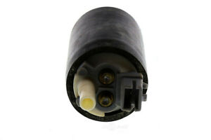 Electric Fuel Pump ACDelco GM Original Equipment EP240