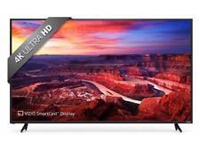 """VIZIO SmartCast E-series 50"""" Class 4K (3840 x 2160) Home Theater Display w/ Chro"""