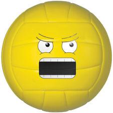 Baden Emoji Volleyball - Sideout