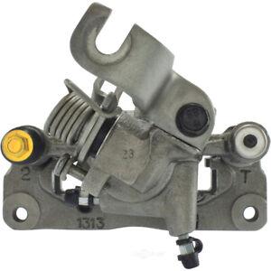 Disc Brake Caliper Rear Right Centric 141.45507 Reman fits 86-91 Mazda RX-7