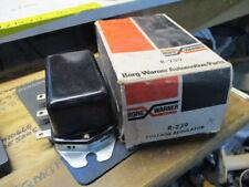 Borg Warner r-239  12 VOLT Voltage REGULATOR NOS NORS