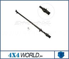 For Toyota Landcruiser HDJ78 HDJ79 Series Steering - Relay Rod Assembly