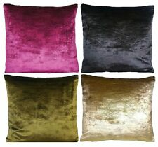 Designers Guild Floral Contemporary Decorative Cushions