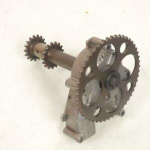 Oil Pump origine Motorcycle BMW 1100 R Rt 1994 To 2002 Opportunity