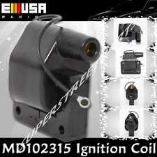 Ignition Coils for 88-89 Mitsubishi Mighty Max / 87-89 Dodge RAM50 2.6L MD102315