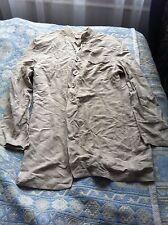 Manteaux et vestes en viscose pour femme taille 38 | Achetez