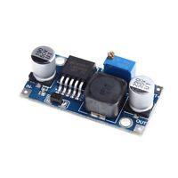 5PCS/10PCS LM2596 DC-DC buck adjustable step-down Power Supply Converter Module