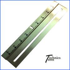 GOLD PITCH ORNAMENT DECAL TRIM DISPLAY - TECHNICS 1200 1210 MK2 M3D MK4 MK5 MK6