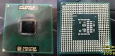 CPU INTEL SLB53 Core 2 Duo Mobile P7350 2.00/3M/1066 AW80577SH0413M 5165