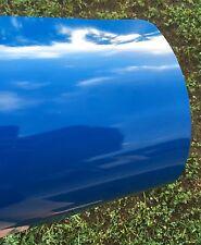 Blue Streak II Powder Coat Paint - New (1LB)