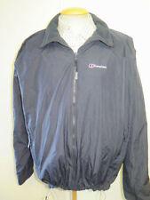 Berghaus Raincoats Zip Neck Coats & Jackets for Men