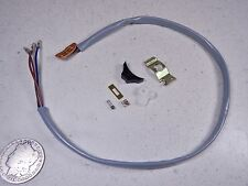 69-71 HONDA Z50 Mini Trail Headlight Dimmer Switch Rebuild Kit 0543-002