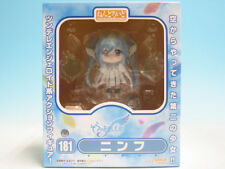 Nendoroid  181 Nymph Sora no Otoshimono Forte Good Smile Company