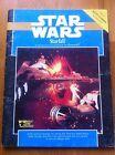 STAR WARS VO - STARFALL - WEG Jeu de Rôle JdR RPG