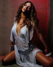 Kate Beckinsale Unsigned 8x10 Photo (7)