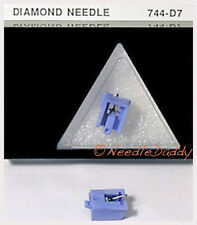 TURNTABLE NEEDLE FOR SN25 KENWOOD N23 MD-5 ST5D ST-5 665-D7