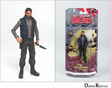 The Walking Dead Plastic 12-16 Years Action Figures