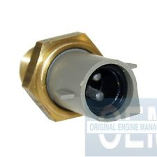 Coolant Temperature Sensor 9362 Original Engine Management