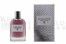 bottega veneta Parco Palladiano IX 3.4 oz. eau de perfume new