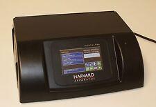 Harvard Apparatus nanocool programmable motopompe 881050