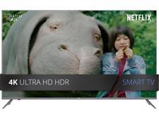"JVC LT-43MA877 43"" 4K UHD HDR 120Hz Effective Refresh Rate Chromecast Built-in S"