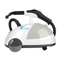 Steamfast SF-275 1500W Heavy-duty Canister Steam Cleaner