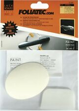 Foliatec Film Protecteur 4+1 peinture Poignée de porte encastrée auto-adhésif