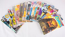 RARE Dark Horse Comics (Anthology Intro Series) 1 - 25 COMPLETE SET, VF to NM