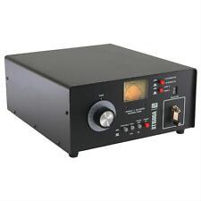 Palstar BT1500 A Manueller Antennentuner 1.500 Watt Anpassungsgerät Amateurfunk