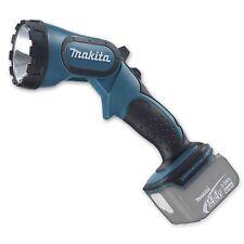 Makita BML145 Batería Lámpara 14,4V ION-LITIO 130579
