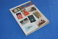 Morphy Postcard Auction Catalog October 2014 Attractive Useful BlueLakeStamps