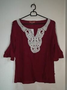 Women Ladies Top