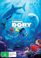 Finding Dory  - DVD - Region 4 [New & sealed]