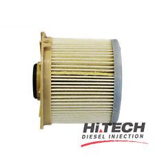 Holden Rodeo & Isuzu 2 micron filter Wesfil WCF108