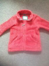 Boden Girls' Winter Coats, Jackets & Snowsuits (2-16 Years)