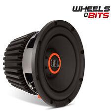 "NEW JBL S3-1224 12"" inch 1500 Watt 30cm High performance Car subwoofer 500RMS"