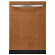 Kitchenaid KDTE304DPA Fully Integrated Dishwasher Stainless 6 Cycles Panel Ready