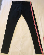 Victoria's Secret Everyday Leggings Medium