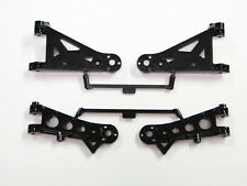 NEW TAMIYA HOTSHOT Parts F Arms Front SUPERSHOT TO18
