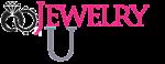 JewelryULove