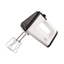 Krups GN5021 Handmixer 3 Mix 5500 500w