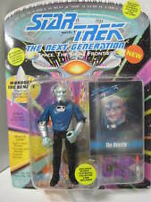 MORDOCK A BENZITE1993 STAR TREK NEXT GENERATION STNG FIGURE UNOPENED