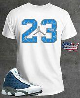 Chicago Bulls 23 Michael Jordan Flight Air Jersey Shirt Hoodie Jordan Flint Shoe