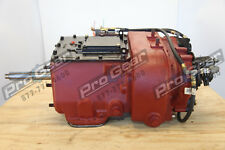RT613 Eaton Fuller Transmission 13 Speed with Low Low