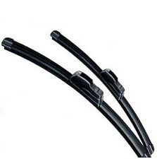 Set of 2 Windshield Wiper Blades for TOYOTA Tundra 2007-2013