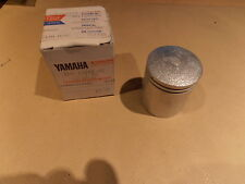 YAMAHA PW80 + 1.00 Piston Nos 3E5-11638-00