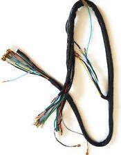 12v Complete wire harness loom for 1981 Honda cub C50, C70, Passport, C90