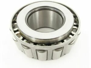 For 1980, 1982-1985 Ferrari 308 GTS Wheel Bearing Front Outer 45827FC 1983 1984