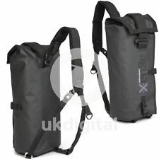 Miggo Agua 70 Storm-Proof Sling Bag for Drones